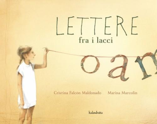 lettere_fra_i_lacci_ALTA~1
