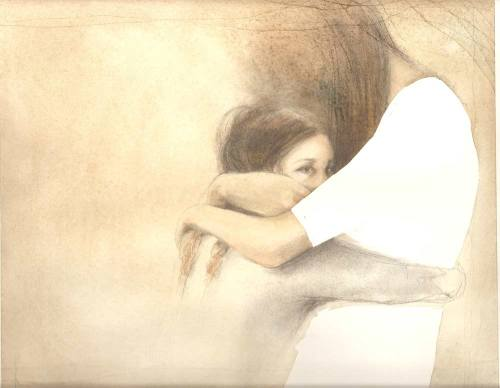 abbraccio.jpg-bello