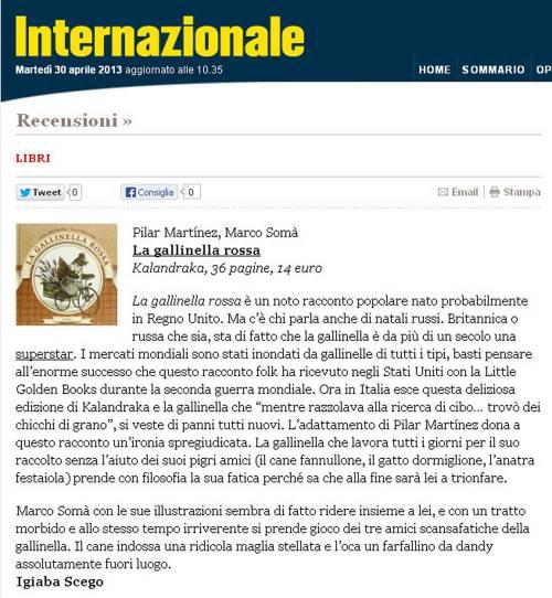internazionale.jpg-3-web