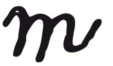 logo-minimondi