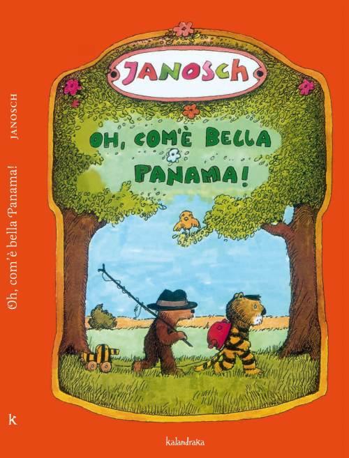 oh-com-e-bella-panama-It-1