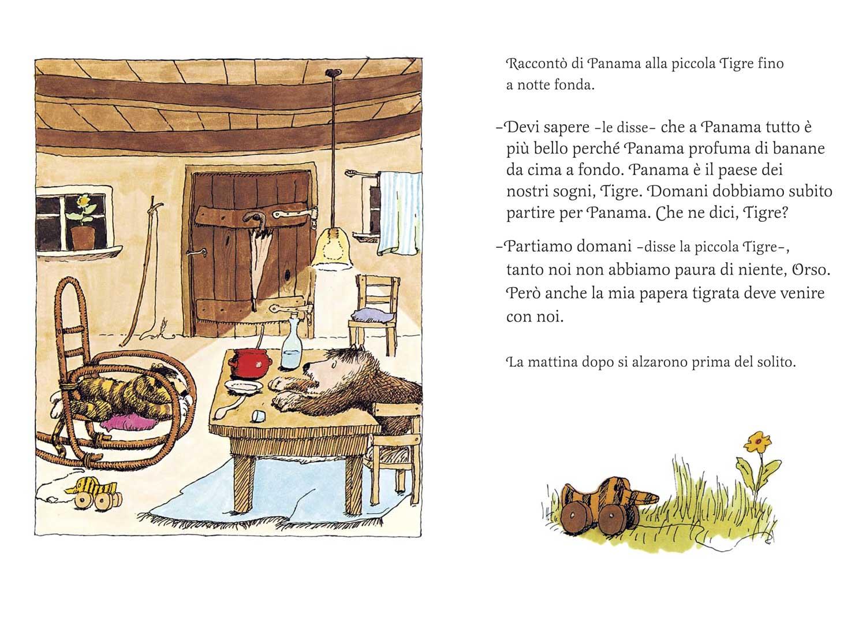 Storie di topi libri per sognare - Racconti biblici per bambini gratis ...