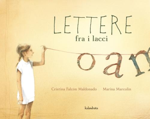lettere_fra_i_lacci_ALTA