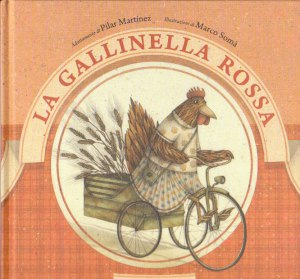 COVER_BASSA_GALLINELLA