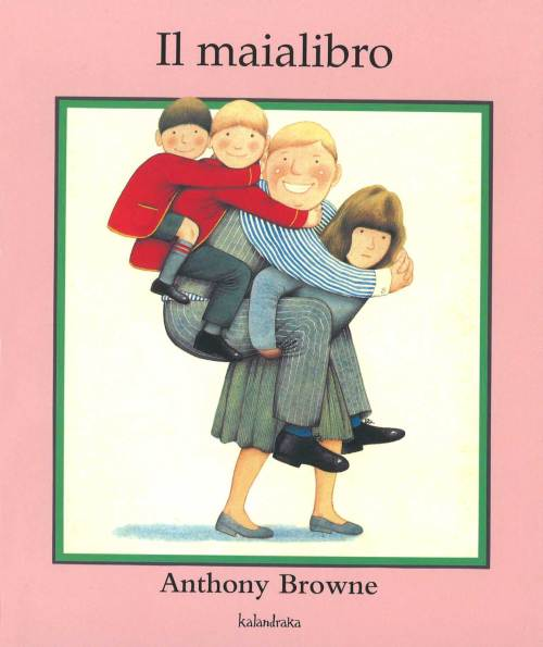 Il-maialibro-It--5