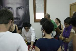corso Gabriel Pacheco 2011_105
