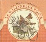 COVER_BASSA_GALLINELLA 2