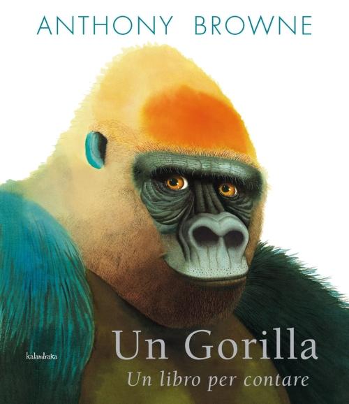 un_gorilla_IT