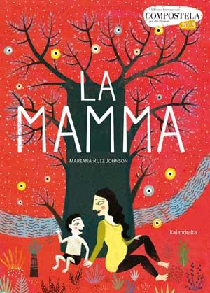 la-mamma-It.jpg-per-COMPOSTELA
