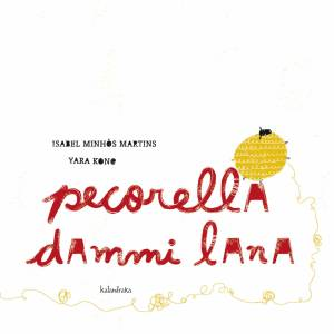 pecorella_dammi_lanaOK-5