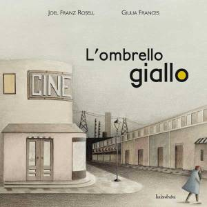 l-ombrello-giallo-It-1