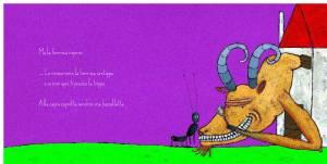 Il-piccolo-coniglio-It-12