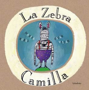 la_zebra_camilla_It-1