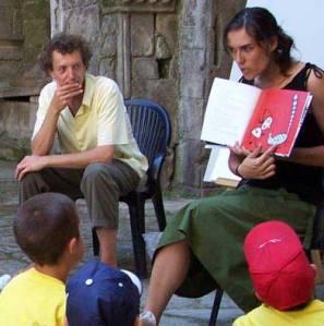 feira-libro-pontevedra-xullo-05-026