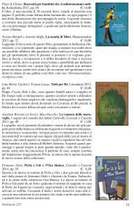 Supp-Notiz-237-19.jpg-PER-WEB