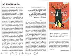 LA_MAMMA_ANDERSEN_0714 001