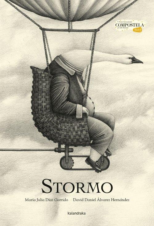 stormo-It-1.jpg-PER-WEB