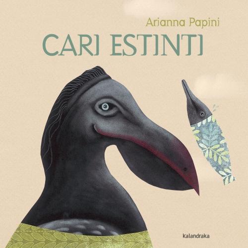 cari estinti It-1(1)