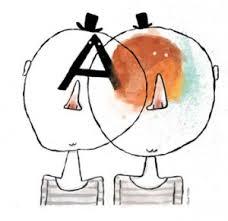 logo_compostela