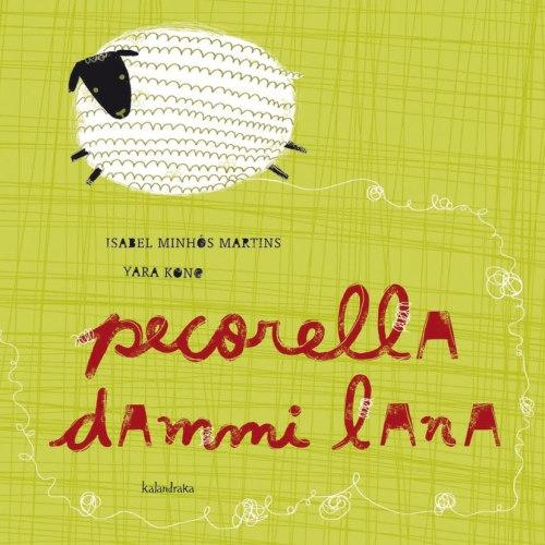 pecorella-dammi-lana-It