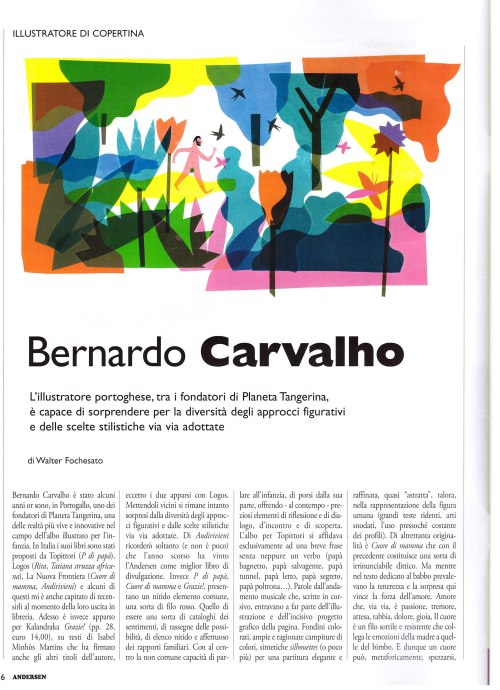 carvalhotitolo-001