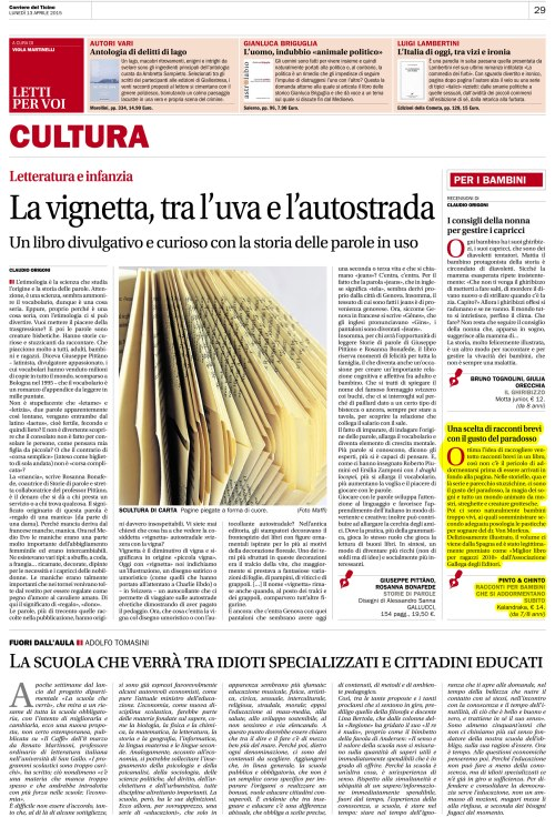 Il-Corriere-del-Ticino-jpg