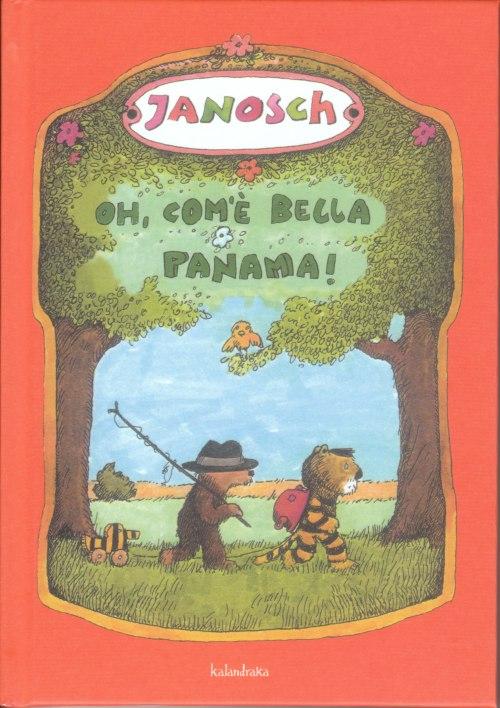 copertina_panama