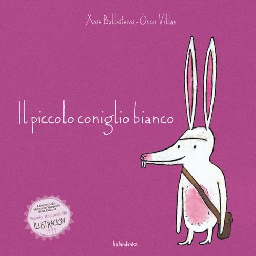 portada conejo.fh11