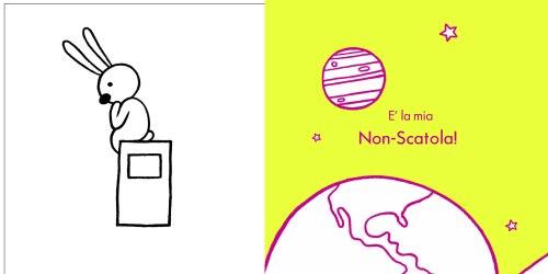 non_e_una_scatola_ItDEF-17-2