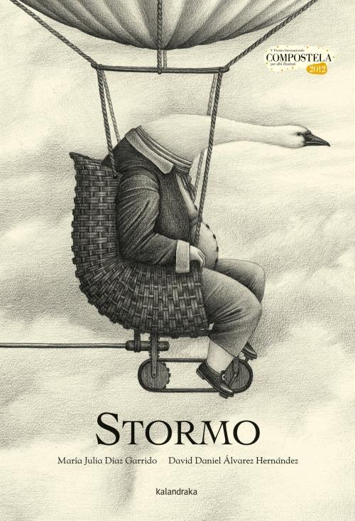 stormo It-1