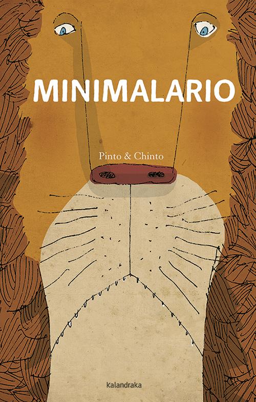 portada MINIMALARIO C