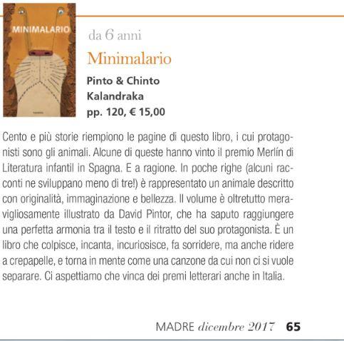 minimalario_fabris_1217