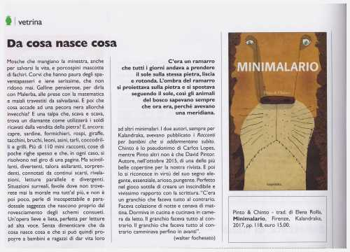 MINIMALARIO_ANDERSEN010218