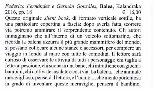 balea_notiziariocdp111217