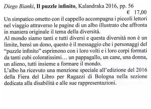 puzzle_cdp111217