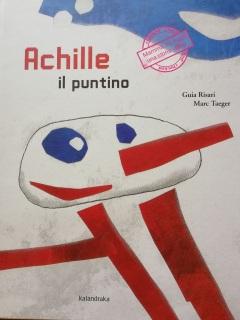 Achille il puntino