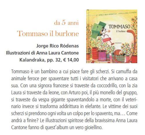 TOMMASO_0818_RIV_MADRE