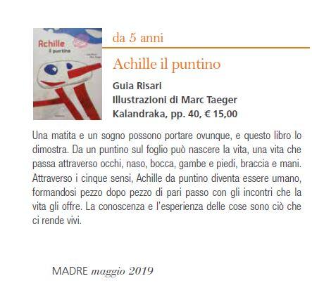 ACHILLE_MADRE0519
